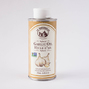 La Tourangelle Garlic Oil 250ml